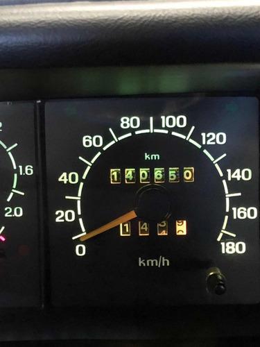 ford f-1000 xl 4x4