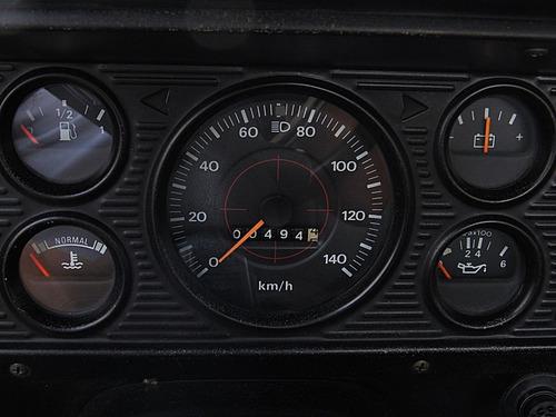 ford f-1002.3 super gasolina 2p manual 1986/1986