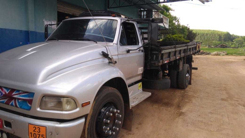 ford f-12000