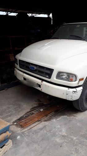 ford f 12000  sapao carroceria ano 1997   reduzido