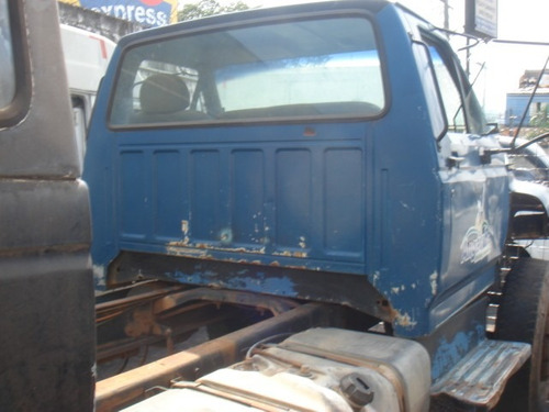 ford f-14000 ano 95 p/montar