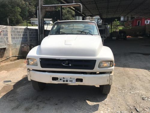 ford f 14000 tanque pipa  ano 1996