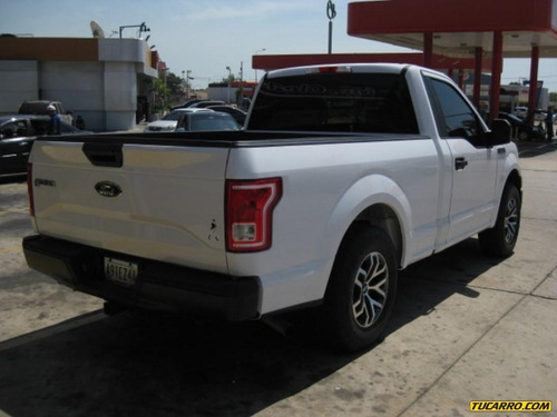 ford f-150 .