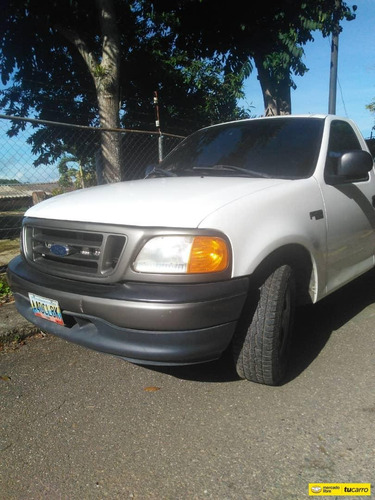 ford f-150 ,