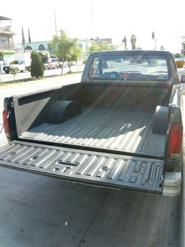 ford f-150 1980
