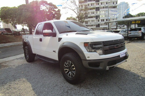 ford f-150 2013 $24999