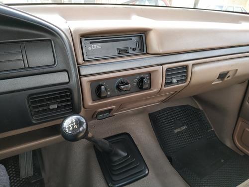 ford f-150 4.9 i americana