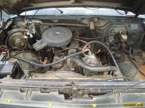ford f-150 4x2 - automática