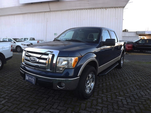 ford f-150 4x4