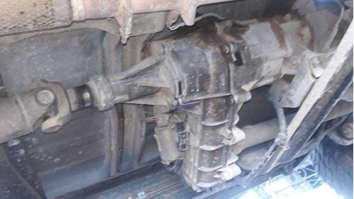 ford f-150 5.8l 4x4 (en partes)