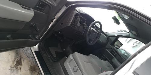 ford f-150 6cil automática