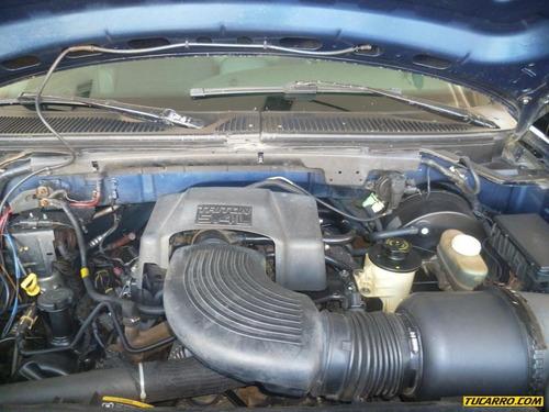 ford f-150 - automatica