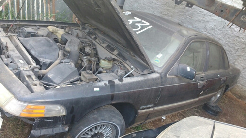 ford f-150 crow vitoria motor v8 cambio peças   mustang gt50