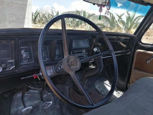 ford f-150 custom