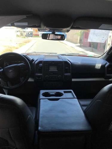 ford f-150 doble cab f-150 doble cabina f-150 doble cabina