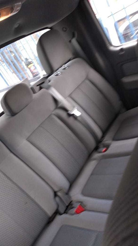 ford f-150 doble cabina xl