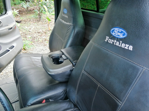ford f-150 f-150