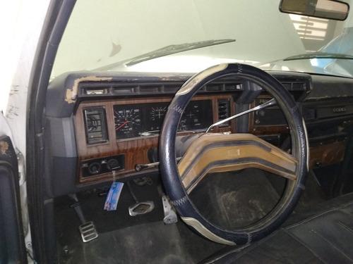 ford f-150 f150