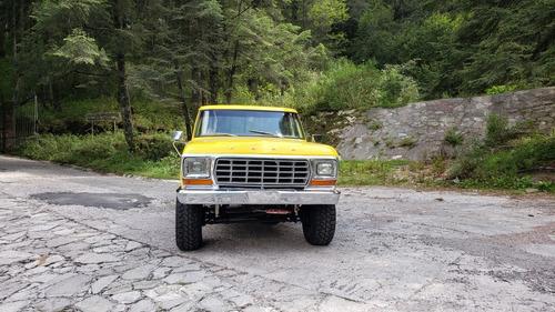 ford f-150 f150 ranger 4x4