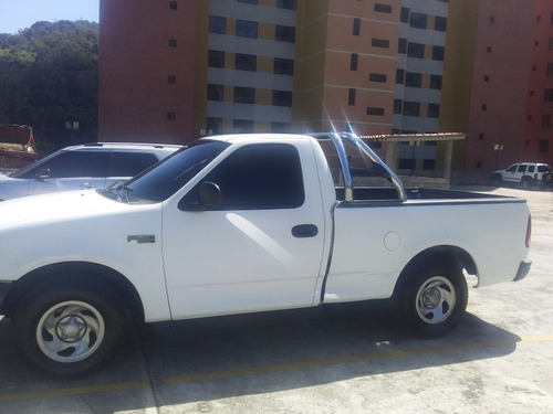 ford f-150 ford 150