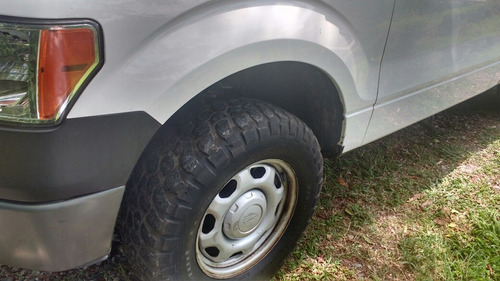 ford f-150 ford f 150 xl