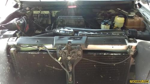 ford f-150  fx4 automática