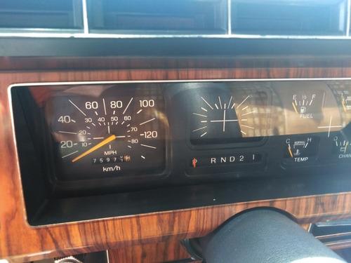 ford f-150 lariat automatica