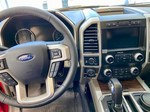 ford f-150 lariat luxury 2020 as3