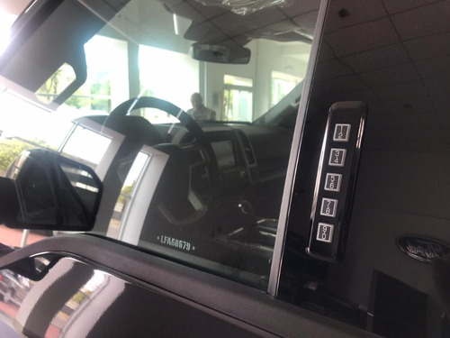 ford f-150 lariat luxury 5.0 v8 4x4 at 2020 0 km roas