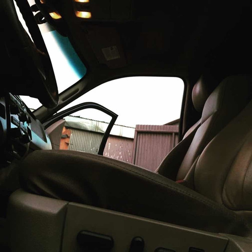 ford f-150 lariat oportunidad!!!!!