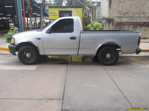 ford f-150 pick- up