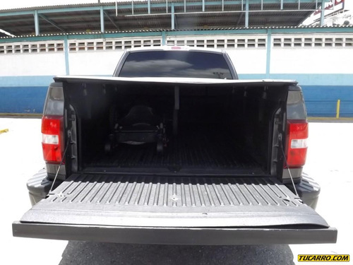 ford f-150 pick-up xlt