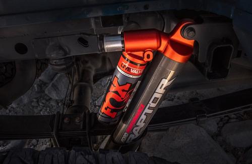 ford f -150 raptor 3.5 turbo v6 as3