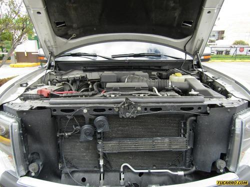 ford f-150 raptor tp 6200cc aa ct 4x4