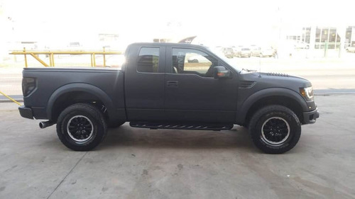 ford f-150 reptor