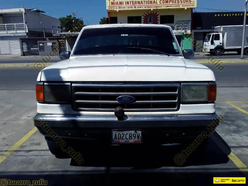 ford f-150 supercab