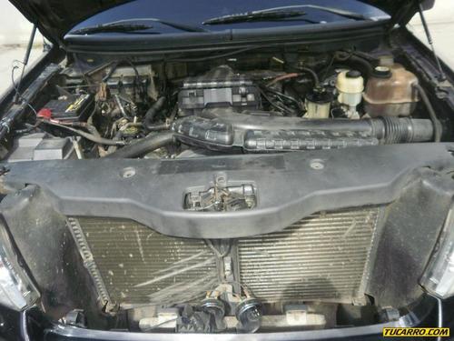 ford f-150 triton xlt
