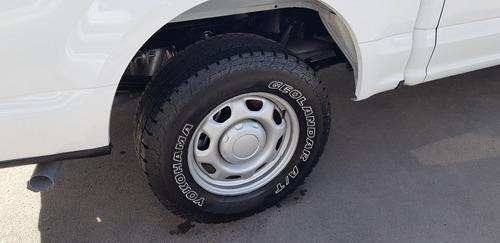 ford f-150 xl 4x4 2016