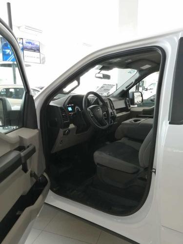 ford f-150 xl reg cab 4x2 3.3l v6 2019