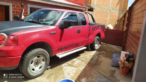 ford f 150 xl triton 2009 americana