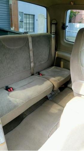 ford f-150 xlt 3 door v8 5.4l