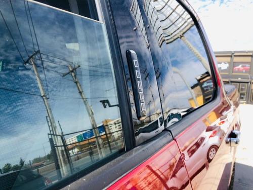 ford f-150 xlt 5.0
