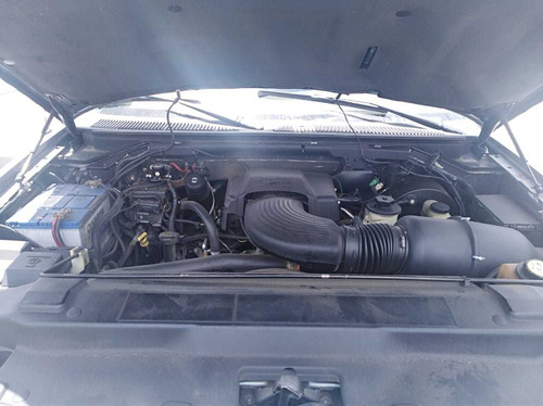ford f 150 xlt automatica 4 x 4