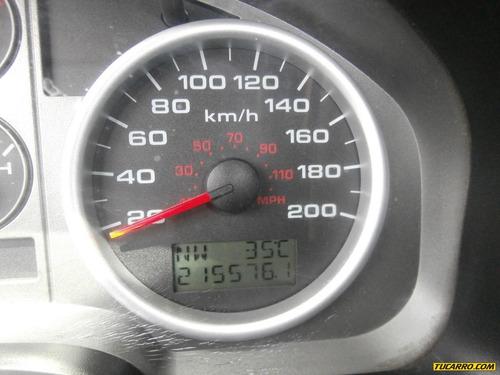 ford f-150 xlt fx4 flareside crew cab 4x4 - automatico