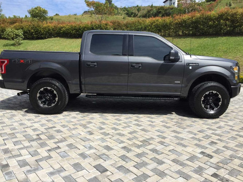 ford f-150 xlt impecable original