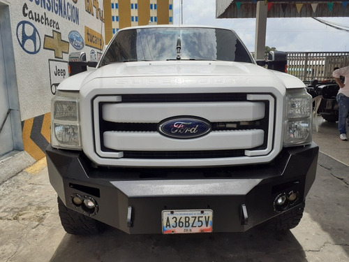 ford f-250 250