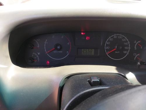 ford f-250 3.9 xl 4x4 2p 2007
