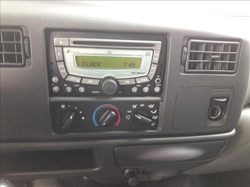 ford f-250 3.9 xl s duty 4x2 cs