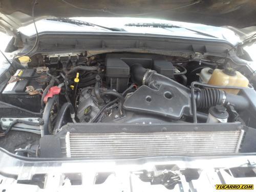 ford f-250 cabina regular  xlt 4x4 - automatico