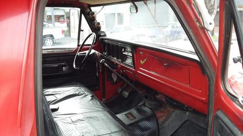 ford  f 250 diesel
